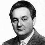 Сладков Николай Иванович — краткая биография