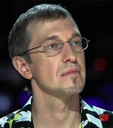 Соседов Сергей Васильевич