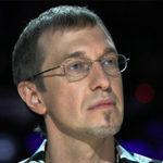 Сергей Соседов — биография и личная жизнь