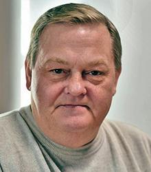 Спицын Евгений Юрьевич