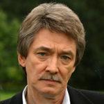 Игорь Старыгин — биография и личная жизнь