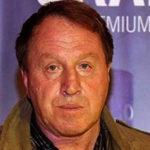 Биография актера Владимира Стеклова