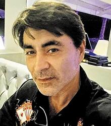 Джигарханян Степан Арменович