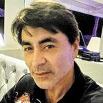 Степан Джигарханян: биография и личная жизнь