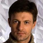 Константин Стрельников — биография и личная жизнь