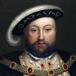 Генрих VIII Тюдор: биография и личная жизнь короля
