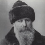 Василий Верещагин — биография художника