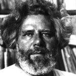 Максимилиан Александрович Волошин — краткая биография