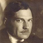 Замятин Евгений Иванович — краткая биография