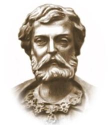 Адашев Алексей Федорович