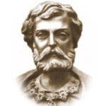 Алексей Адашев — краткая биография