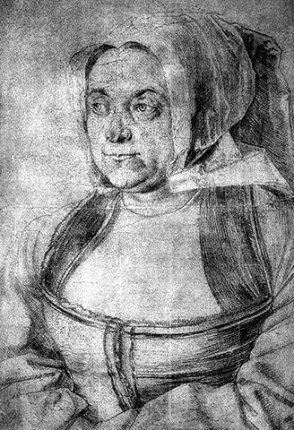 Агнеса Фрей