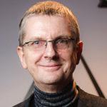 Юрий Аксюта: биография и личная жизнь