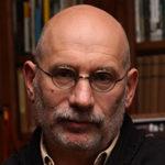 Борис Акунин: биография и личная жизнь