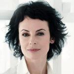 Ирина Апексимова — биография актрисы