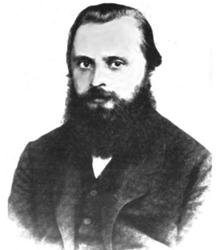 Балакирев Милий Алексеевич