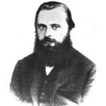 Милий Алексеевич Балакирев — краткая биография