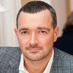 Егор Бероев: биография и личная жизнь актера