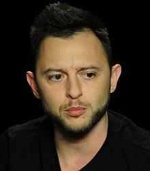 Билык Роман Витальевич