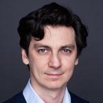 Илья Бледный — биография актера