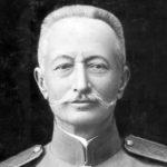 Брусилов Алексей Алексеевич — краткая биография