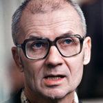 Андрей Чикатило — краткая биография