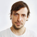 Евгений Цыганов: биография и личная жизнь