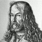 Альбрехт Дюрер — краткая биография живописца