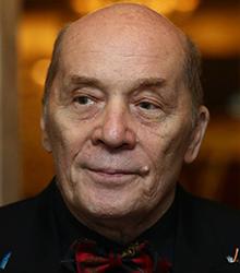 Филиппенко Александр Георгиевич
