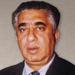Арам Хачатурян — краткая биография