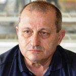 Яков Кедми: биография и личная жизнь