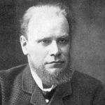 Анатолий Федорович Кони — краткая биография