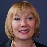 Елена Коренева: биография и личная жизнь