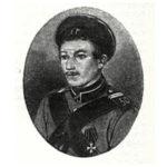 Петр Маркович Кошка — краткая биография