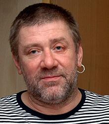 Краско Андрей Иванович