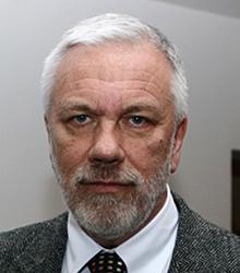 Крылов Дмитрий Дмитриевич