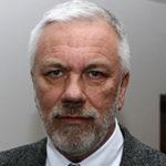 Дмитрий Крылов — биография телеведущего