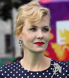 Литвинова Рената Муратовна