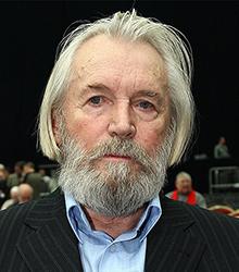 Любшин Станислав Андреевич