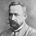 Львов Георгий Евгеньевич — краткая биография