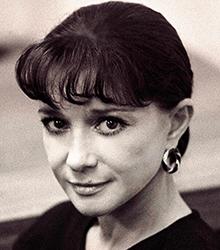 Максимова Екатерина Сергеевна