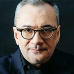 Константин Меладзе: биография и личная жизнь