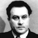 Борис Мокроусов — биография композитора