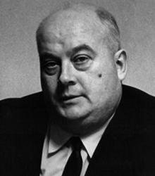 Моргунов Евгений Александрович