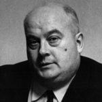 Евгений Моргунов — краткая биография