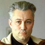 Юрий Нагибин — биография писателя