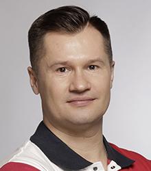 Немов Алексей Юрьевич