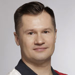 Алексей Немов — биография гимнаста