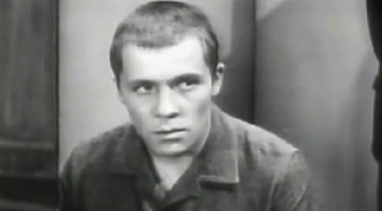 В фильме «Я его невеста» (1969)