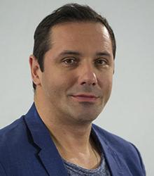 Никитин Александр Геннадьевич